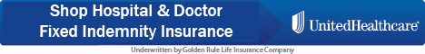 United HealthOne Health Insurance Quotes